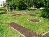 Alter Garten 1 (Karree 49)