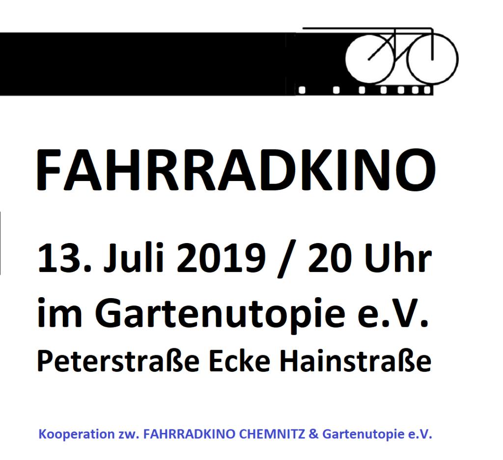 1_Seite_insta_Fahrradkino