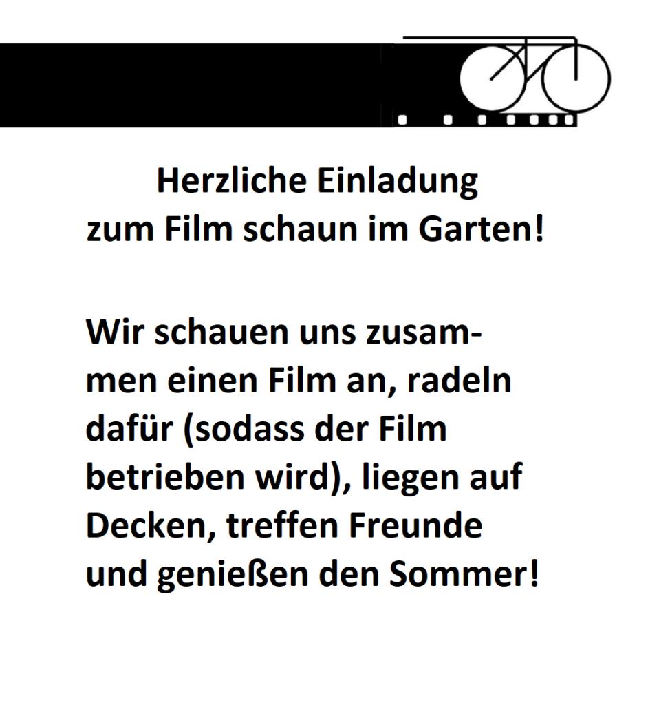 2_Seite_insta_Fahrradkino